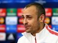 Бербатов: Не уверен, что Погба будет игроком основного состава МЮ после возобновления сезона