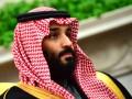 Наследный принц Саудовской Аравии может купить Ньюкасл