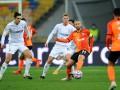 Боруссия М - Шахтер: где смотреть матч Лиги чемпионов