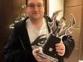 Valve хочет чаще выпускать новых героев в Dota 2