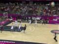 Нашли управу. Аргентинец ударил звезду NBA в пах