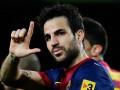 Манчестер Юнайтед сделал официальное предложение по Фабрегасу
