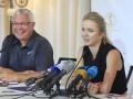 Сапронов: Пожелал бы Свитолиной поменять тренерскую команду