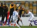 Янг Бойз – Динамо: где смотреть матч Лиги Европы