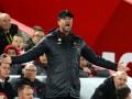 Клоппу выписали штраф за празднование победного гола Ливерпуля
