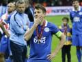 Четыре игрока Днепра попали в символическую сборную сезона Лиги Европы