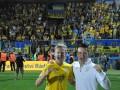 Теперь не стыдно болеть за свою сборную: реакция Сети на победу Украины над Чехией