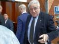 Экс-президенту Реала грозит пятилетний срок за уклонение от уплаты налогов