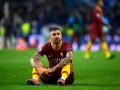 Капитан сборной Сербии: Мы никогда не обыгрывали Украину, думаю, настало время