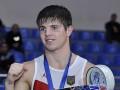 Евгений Хитров будет выступать за Украинских атаманов