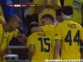 Лига Европы: Динамо упускает победу над тель-авивским Маккаби