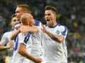 Яблонец – Динамо Киев: прогноз и ставки букмекеров на матч Лиги Европы