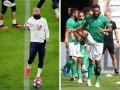 ПСЖ - Сент-Этьен: прогноз и ставки букмекеров на финал Кубка Франции