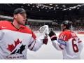 Канада - США: Видео трансляция матча чемпионата мира по хоккею