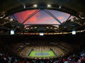 US Open (ATP): расписание и результаты матчей