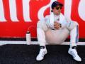 Масса скорее всего покинет Уильямс в конце сезона