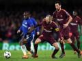 Барселона – Челси: где смотреть матч Лиги чемпионов