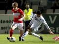 Валерий Карпин: Победа в Copa del Sol важна для команды