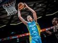Данк Пустового стал лучшим моментом сборной в 2017 году