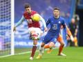 Челси — Бернли 2:0 Видео голов и обзор матча