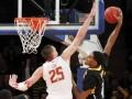 NBA. Украинский баскетболист впервые может быть выбран под первым номером драфта