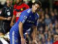 Челси предложит Баллаку новый контракт с вдвое меньшей зарплатой