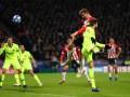 ПСВ – Барселона 1:2 видео голов и обзор матча Лиги чемпионов
