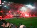 Чемпионат Греции будет проходить при пустых трибунах