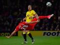 Видео шедеврального гола от игрока Ливерпуля