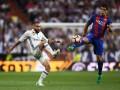 Карвахаль - Суаресу: Отдыхайте и смотрите Лигу чемпионов дома