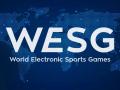 Украинцы Minato и Bly узнали своих соперников в финальной стадии WESG 2017