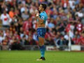 Санчес страшно разочарован и не желает играть за Арсенал - СМИ