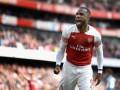 Форвард Арсенала хочет покинуть клуб из-за дефицита игровой практики