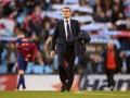 Вальверде: Барселона хочет побыстрее взять чемпионский титул