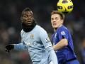 В Англии принимают ставки на то, кого из футболистов первым посадят
