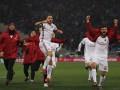 Милан сократил убытки на 56% и начал выходить из кризиса