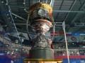 Колесников нацелился на самый престижный хоккейный трофей Европы