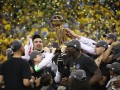 НБА: расписание и результаты регулярного чемпионата 2017/18