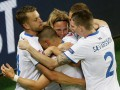 Прогноз на матч Исландия - Венгрия от букмекеров