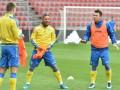 Чехия – Украина: прогноз и ставки букмекеров на матч Лиги наций