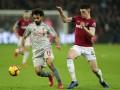 Вест Хэм - Ливерпуль: прогноз и ставки букмекеров на матч АПЛ