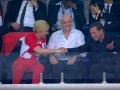 Медведев все проспал: лучшие мемы игрового дня на ЧМ-2018