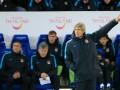 Тренер Манчестер Сити: Мы заслужили больше на победу, чем Лестер