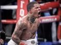 Дэвис: Если Ломаченко первый номер в мире бокса, то кто тогда я?