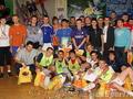 Кубок uaSport.net: Футбол в массы