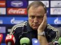 Тренер сборной России обрушился с критикой на Венгера