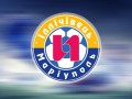 Ильичевец готов судиться за свое место в чемпионате Украины