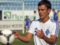 Динамо примет решение по Рыбалке до конца недели
