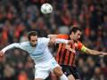 УЕФА разведет Россию с Украиной в жеребьевке еврокубков