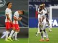 Лейпциг - ПСЖ: прогноз и ставки букмекеров на матч Лиги чемпионов